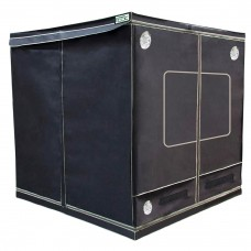 Virtual Sun VS1200-120 Reflective Grow Tent - 120'' x 120'' x 96''