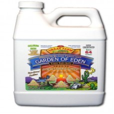 Urban Farm Fertilizers Garden of Eden Bloom Nutrient For Hydrponics.