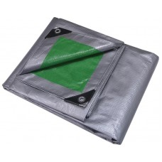 Mintcraft 30'' x 40'' Heavy Duty Tarp