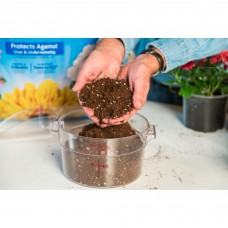 Miracle-Gro Moisture Control Potting Mix 2 CF   551724026