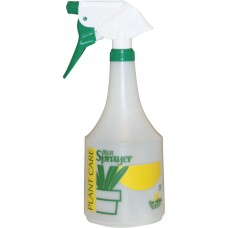 Delta Professional Spray Bottle