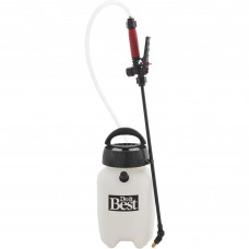 Do it Best ProSeries Tank Sprayer