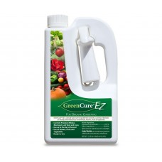 GreenCure EZ RTU Spray, 72 oz