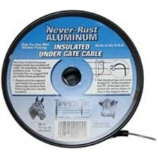 Dare Underground and Hook-Up Wire