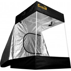 Gorilla Grow Tent 3' x 3' Indoor Hydroponic Greenhouse Garden Room | GGT33