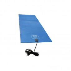 Phytotronics 8604 Redi-Heat Heavy-Duty Propagation Mat - 12 in. x 20 ft.