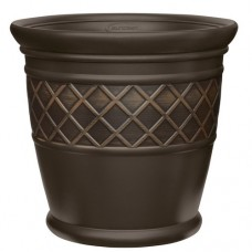 "Better Homes and Gardens 22"" Lattice Planter   553672027"
