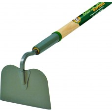 Landscapers Select 33281 Garden Hoes, Welded