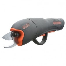 Black & Decker BD1168 Cordless Pruner with Battery   570300363