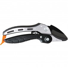Fiskars Ratchet Pruner   552810273