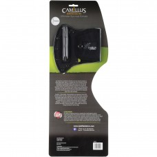 Camillus Les Stroud™ Signature Series S.K. Vigor™ Hatchet with Firestarter and Sheath Carded Pack   554314469
