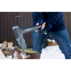"Fiskars X25 Splitting Axe (28"")   552855598"