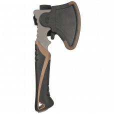 Gerber® Hunting Myth™ Hatchet   552936196