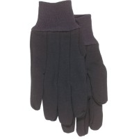 Boss Gloves Ladies Small 9 oz Jersey Gloves   552583885