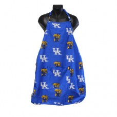 College Covers NCAA Apron