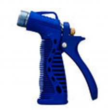 eZall FOAMER REPLACEMENT NOZZLE BY WEAVER LEATHER BLUE