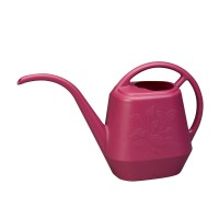 Bloem Aqua Rite Watering Can 144 oz Honey Dew   567638725