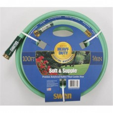 Colorite-swan Soft & Supple Garden Hose