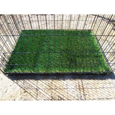 ProViri 5 ft x10 ft PetMat(50 sqft)   553329163