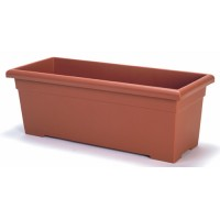 Myers/Akro Mills Planter Box (Set of 5)   551506695