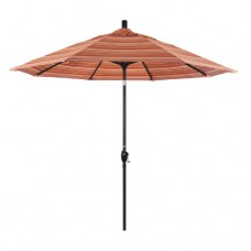 Darby Home Co Iuka 9' Market Umbrella