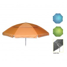 7 1/2 ft BEACH UMBRELLA   550541395