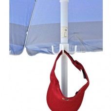Freeport Park Schmitz Heavy Duty 7' Beach Umbrella